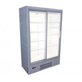 Холодильный шкаф-купе Ангара 1000 (-6/+6) Канапе