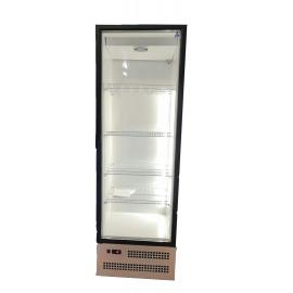 Холодильный шкаф Ангара 500 новый 500л. 0 +7 Канапе