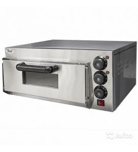 Печь для пиццы HEP-1