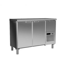 Стол среднетемпературный, T57 M2-1 0430
