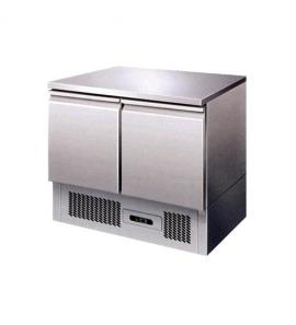 Стол среднетемпературный, COOLEQ S901