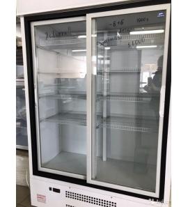 Холодильный шкаф -купе Ангара(от-6 до +6 )