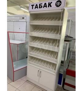 Шкаф для сигарет (сигаретница)