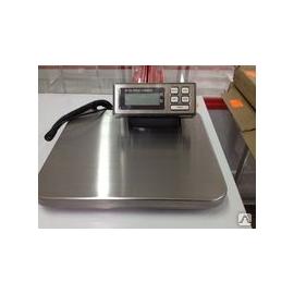 Весы торговые Mercury M- ER 333