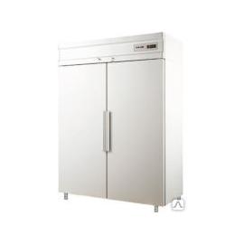 Морозильный шкаф б/у