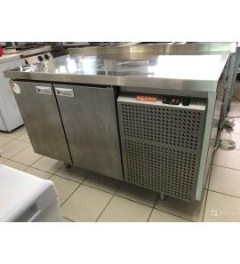 Холодильный стол Б/У