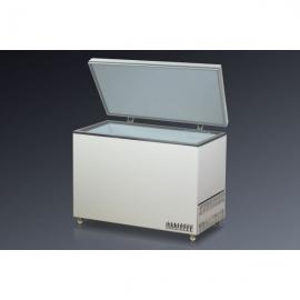 Морозильный ларь Иней-ГК600