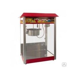 Аппарат для приготовления попкорна HP-6B