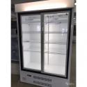 Холодильный шкаф Ангара