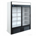 Холодильный шкаф Капри