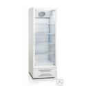 Холодильный шкаф Бирюса